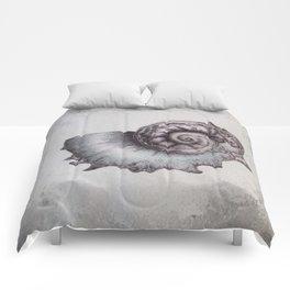 integration Comforters