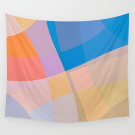 Pattern 2016 016 Wall Tapestry