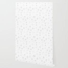 sacred seamless Wallpaper