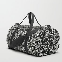 Darkness Expanse Duffle Bag