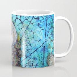 Stop time... Coffee Mug