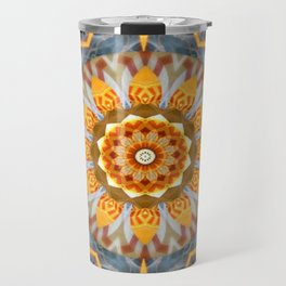 Chalk and Salt Travel Mug