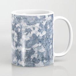 Paint Texture Surface 47 Coffee Mug
