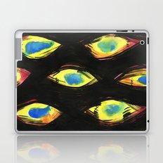 Day 232, Year 1 | #margotsdailypattern Laptop & iPad Skin