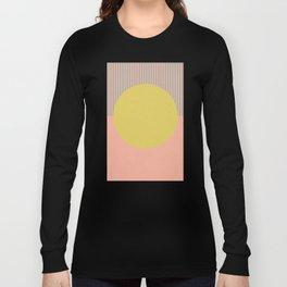 Spot Long Sleeve T-shirt