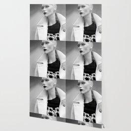 Mannequin 117 Wallpaper