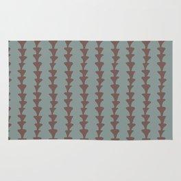 Kelp Forest Rug