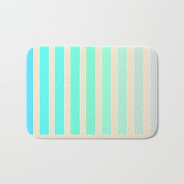 GRADIENT 1 Bath Mat