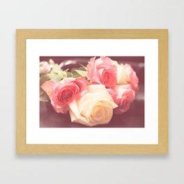 Photography Art work Framed Art Print