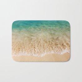 Surf & Sand Bath Mat