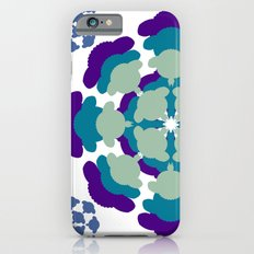 Mantra Sheep - 1 Slim Case iPhone 6s