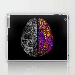 Ambiguity Laptop & iPad Skin