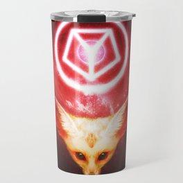 // bloom.04 Travel Mug