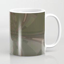 Denna Coffee Mug