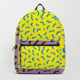 Memphis III Backpack