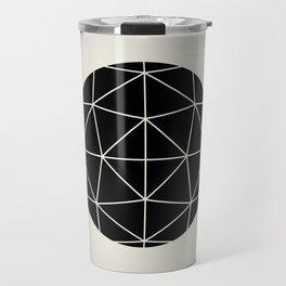 Sphere 3 Travel Mug