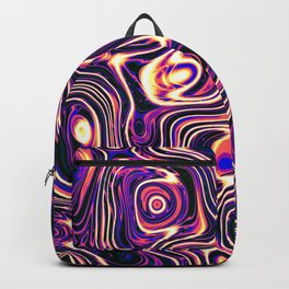 State of Mind Backpack