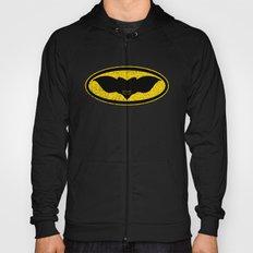 Gotham Gremlin Hoody