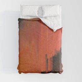livefast Comforters