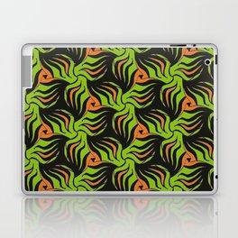 Wild Horses 4 by Amanda Martinson Laptop & iPad Skin