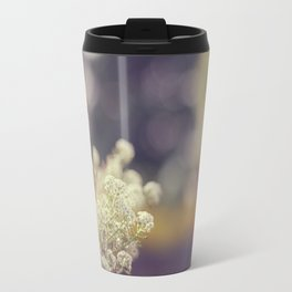 Life Is Travel Mug