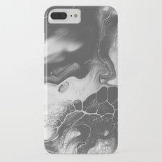 DISORDER iPhone 7 Plus Slim Case
