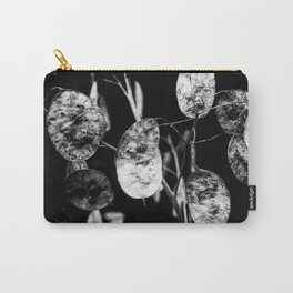 Honesty Carry-All Pouch