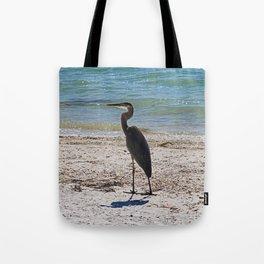 Introspective Ideas Tote Bag