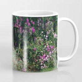 oh, sweet pea Coffee Mug