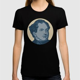 Thomas Moore T-shirt