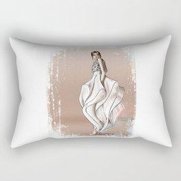 Ashi Studio - Couture Rectangular Pillow