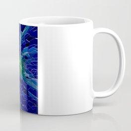 Hot Spot. Coffee Mug