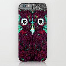 Owl You Need Is Love (Feat. Bryan Gallardo) Slim Case iPhone 6