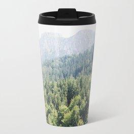 Neuschwanstein I Travel Mug