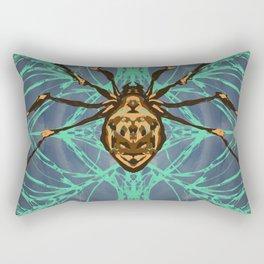 srand Rectangular Pillow