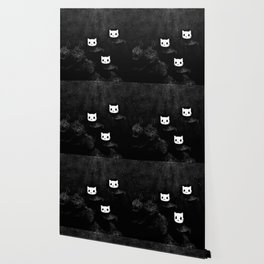 cats 77 Wallpaper