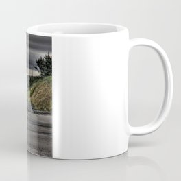 Cottage @ Laytown Beach Coffee Mug