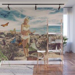 stay fresh Wall Mural