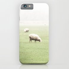 BaBa iPhone 6s Slim Case