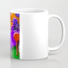 Drip Porn Mug