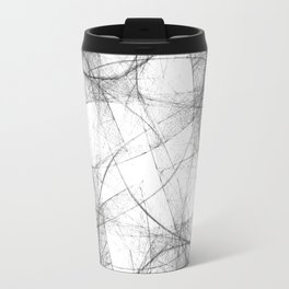 Randomization Travel Mug
