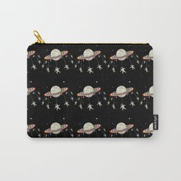 Planet fun Carry-All Pouch