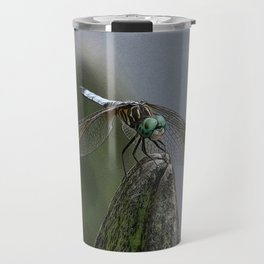 Launch Pad Travel Mug