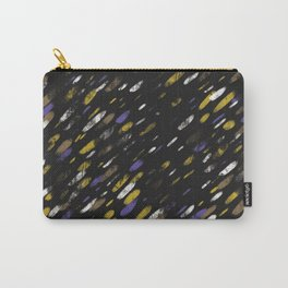 flow of light Carry-All Pouch