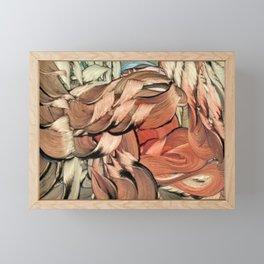 Nasatyas Framed Mini Art Print
