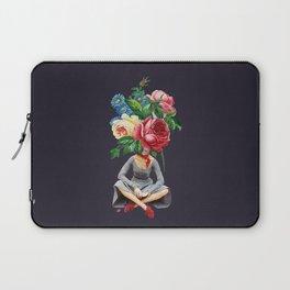 Pothead Laptop Sleeve