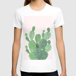 Cactus III T-shirt