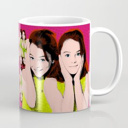 The Parent Trap - I Have a Brilliant idea Coffee Mug