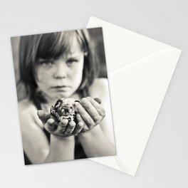 Malice of Alice Stationery Cards