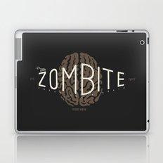 Zombite Laptop & iPad Skin